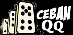 CebanQQ